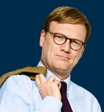 Andy Daly's picture