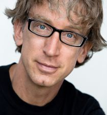 Andy Dick's picture