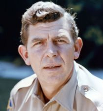 Andy Griffith's picture
