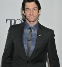 Andy Karl's picture