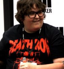 Andy Milonakis's picture