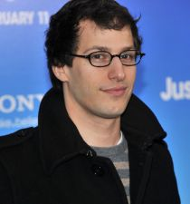 Andy Samberg's picture