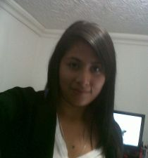 Angela Alvarado's picture