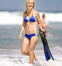 Angela Kinsey's picture