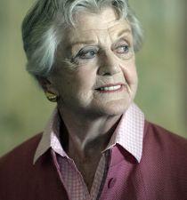 Angela Lansbury's picture