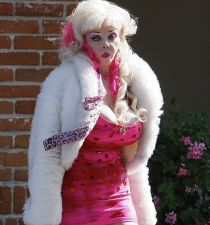 Angelyne's picture