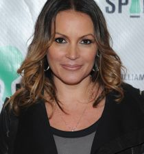 Angie Martinez's picture