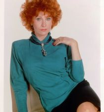 Anita Morris's picture