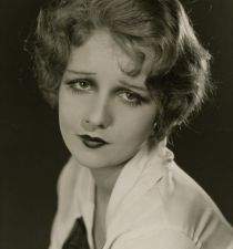 Anita Page's picture