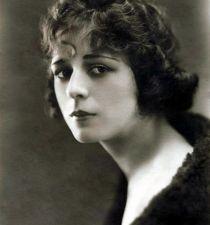 Anita Stewart's picture