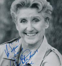 Ann B. Davis's picture