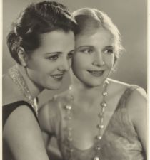 Ann Harding's picture