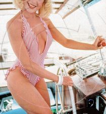 Ann Jillian's picture