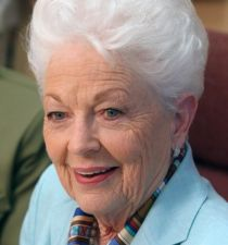 Ann Richards (actress)'s picture