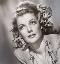 Ann Sheridan's picture