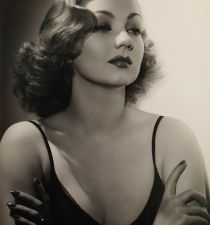 Ann Sothern's picture