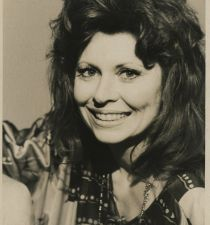 Ann Wedgeworth's picture