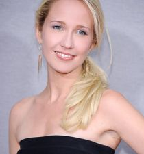 Anna Camp's picture