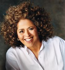 Anna Deavere Smith's picture