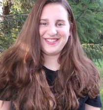 Anna Dodge's picture
