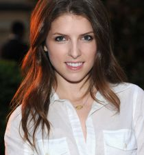 Anna Kendrick's picture