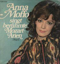 Anna Moffo's picture