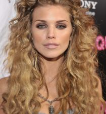 AnnaLynne McCord's picture