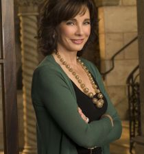 Anne Archer's picture