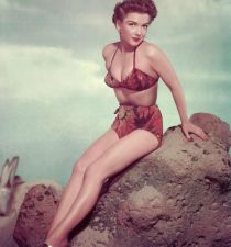 Anne Baxter's picture
