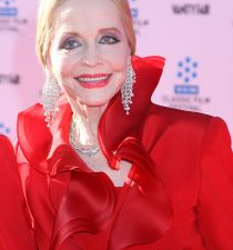 Anne Jeffreys's picture