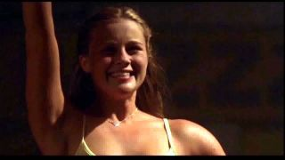 Anne Judson-Yager Nude Photos 83
