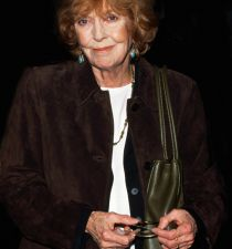 Anne Meara's picture