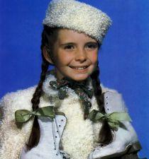 Anne Revere's picture
