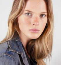 Anne Vyalitsyna's picture