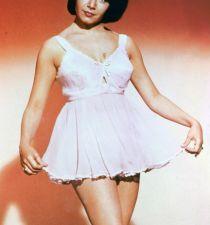 Annette Funicello's picture