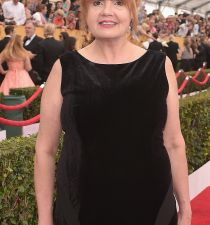 Annie Golden's picture