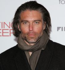 Anson Mount's picture