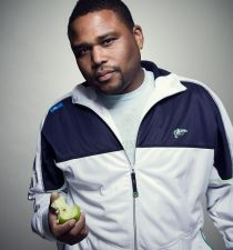 Anthony Anderson's picture