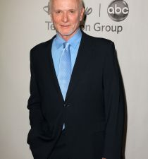 Anthony Geary's picture