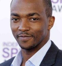 Anthony Mackie's picture