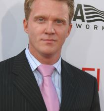 Anthony Michael Hall's picture