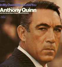 Anthony Quinn's picture