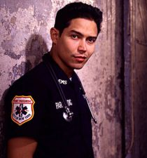 Anthony Ruivivar's picture
