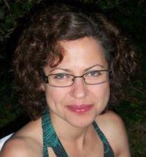 Antonia Rey's picture