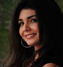 Ara Celi's picture