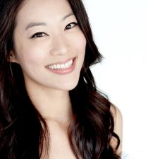 Arden Cho's picture