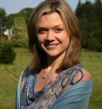 Ariana Richards's picture