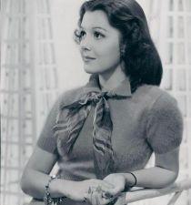 Arleen Whelan's picture