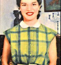 Arlene McQuade's picture