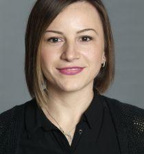 Arletta Duncan's picture